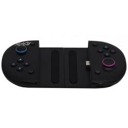 XOLORSpace Game Controller...