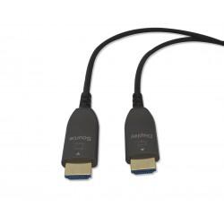 Kabel XOLORSpace HDMI 10m...
