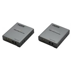 XOLORSpace HDMI Extender...
